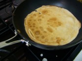 Happy Pancake Day - only seven days to go