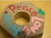 Peace Workshop Will Equip Young Anglicans