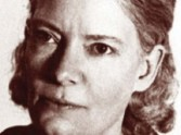 What Dorothy Day Might Teach Bloggers
