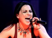 Evanescence and Switchfoot at Sonisphere