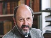 NT Wright to tackle Galatians