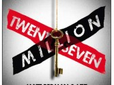 Twenty Seven Million: a voice for the voiceless