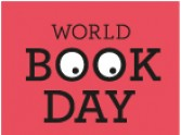 World Book Day 2012 - why reading faith based books together is the best influence on your child's success