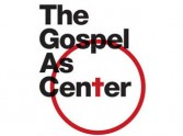 What is the Gospel [Coalition]?