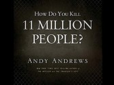 How Do You Kill 11 Million People? - Review
