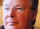 'We mustn't redefine marriage': Gerald Coates