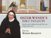 Book Review: Sister Wendy's Bible Treasury