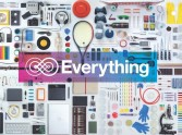 Os Guinness to speak at Everything Conference