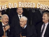 Gaither Homecoming - Tent Revival CDs and DVDs