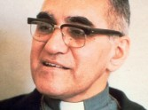 Week of events to celebrate life of Romero