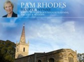 Songs of Praise presenter's favourite hymns