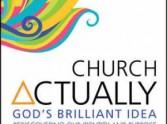 Church Actually - Gerard Kelly