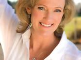 Karen Kingsbury - author profile