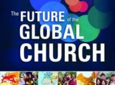 Book Review: The future of the global Church