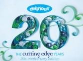 Delirious? Release 20th Anniversary Album