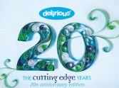 Delirious? - Cutting Edge years celebrated