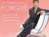 Do Yourself a Favour... Forgive. Joyce Meyer