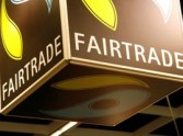 Fairtrade and the church: is it fair enough?