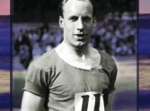 Eric Liddell: Sportsman and Missionary