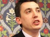 MPs challenge ad ban saying prayer works