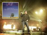 MercyMe's Latest Album Set To Shine