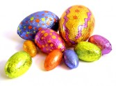 Easter: why a different date every year?