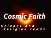 Cosmic faith: Science and Religion reads