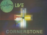 Hillsong Announce New Live Album: Cornerstone