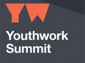 Youthwork Summit to hold Council of Elders