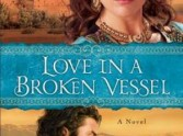 Love in a Broken Vessel - A New Retelling of Hosea