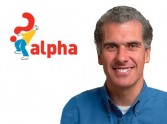 The Alpha Course: A History of Big Questions