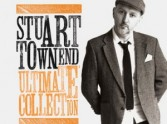 The Ultimate Collection - Stuart Townend