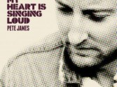My Heart Is Singing Loud - Pete James