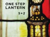 5+2 - One Step Lantern