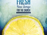 Fresh: New Songs For The Church - Various