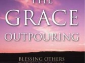 Meet the man behind The Grace Outpouring