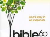 Good and Less Good Reasons to Study Your Bible