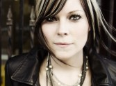 Vicky Beeching on Music, Prayer and her Future
