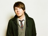 Owl City: Fireflies, Good Time & In Christ Alone