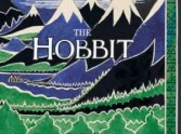 The Hobbit: There and Back Again in 75 Years