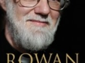 Rowan Williams: Literature and Legacy
