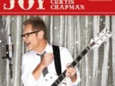 Joy - Steven Curtis Chapman