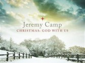 Christmas: God With Us - Jeremy Camp