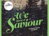 Hillsong Make a Christmas Album for Everyone