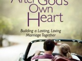 Becoming a Couple After God's Own Heart