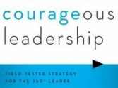 Who Should Leaders Learn From?