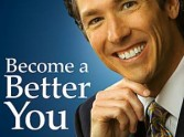 Joyce Meyer v Joel Osteen: Who Wins for You?