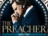 God's Politics: Who Pastors the President?