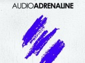 Travel to Haiti with Audio Adrenaline