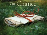 Fall in Love with Karen Kingsbury's The Chance